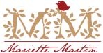 Mariette Martin